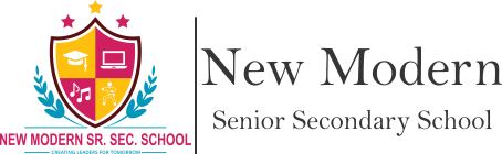 New Modern Senior Secondary school